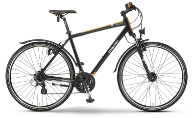 Urban-Bike-Angebot Winora GRENADA SUB CROSS