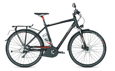 E-Bike-Angebot RaleighStoker 40-36