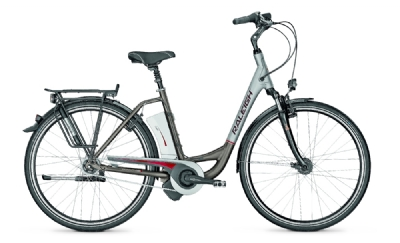 E-Bike-Angebot RaleighImpulse