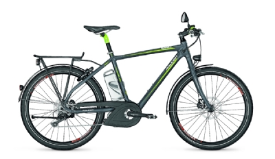 E-Bike-Angebot Raleigh Leeds Premium