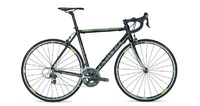 Rennrad-Angebot UnivegaVia Modena Pro