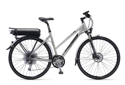 E-Bike-Angebot GIANTAspiro Hybrid 0