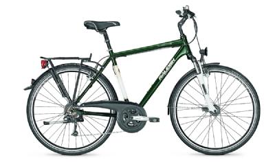 Trekkingbike-Angebot RaleighROAD CLASSIC