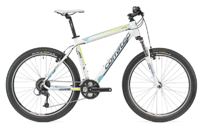 Mountainbike-Angebot Corratec Corratec X-Vert Miss C.