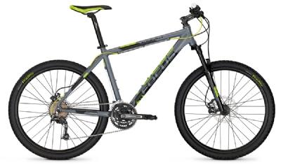 Mountainbike-Angebot FocusBlack Hills