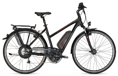 E-Bike-Angebot KalkhoffImage BX 24
