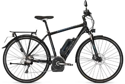 E-Bike-Angebot KalkhoffPro Connect BS 10