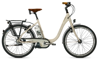 E-Bike-Angebot KalkhoffSahel Comp C8 26