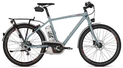 E-Bike-Angebot KalkhoffSahel Pro C8 26