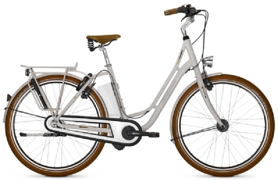 E-Bike-Angebot KalkhoffTasman Classic C8
