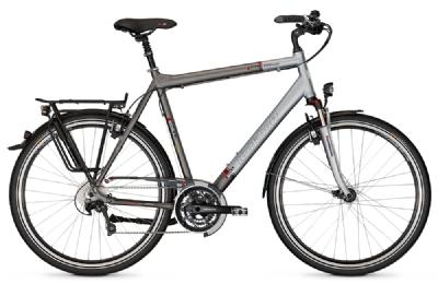 Trekkingbike-Angebot KalkhoffImage XXL