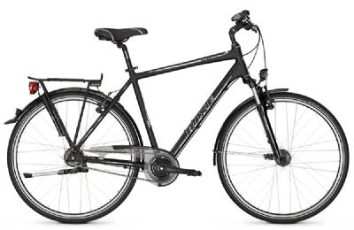 Trekkingbike-Angebot RixeCalais