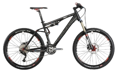 Mountainbike-Angebot Cube AMS 130 Race 26
