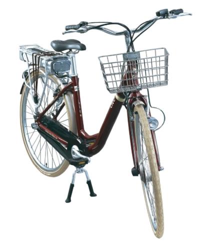 E-Bike-Angebot AVECit�
