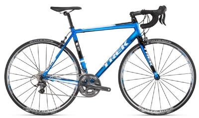 Rennrad-Angebot Trek2.5 C