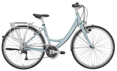 Trekkingbike-Angebot VictoriaStuttgart