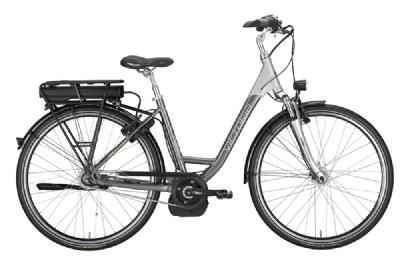 E-Bike-Angebot VictoriaToulon