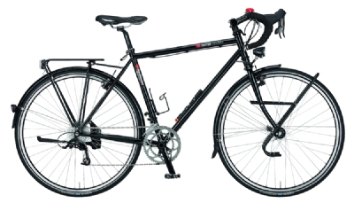 Trekkingbike-Angebot VSF FahrradmanufakturTX Randoneur HE57