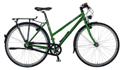 Trekkingbike-Angebot VSF FahrradmanufakturModell T-900,28er,Mod.2014
