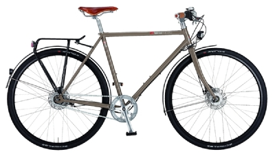 E-Bike-Angebot VSF Fahrradmanufaktur8cht