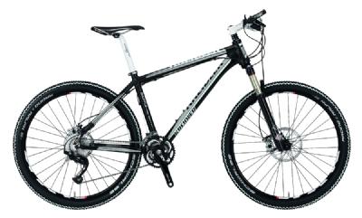 Mountainbike-Angebot KreidlerShuffle Three Zero 3.0