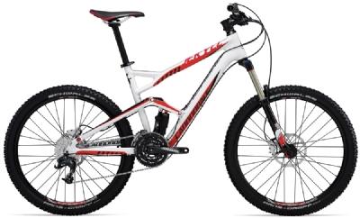Mountainbike-Angebot CannondaleJekyll 4