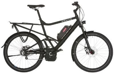 E-Bike-Angebot Riese und M�llerDelite Hybrid Rohloff