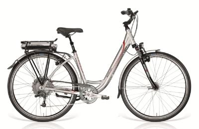 E-Bike-Angebot SimplonAlulite E 0