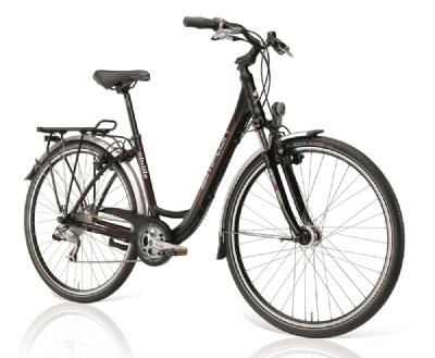 """Citybike-Angebot SimplonAlulite 28"""" D30"""