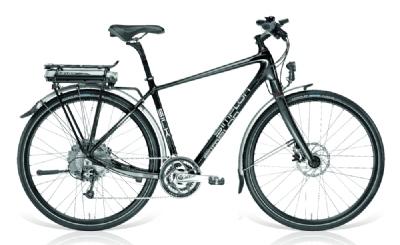 E-Bike-Angebot SimplonSilkcarbon