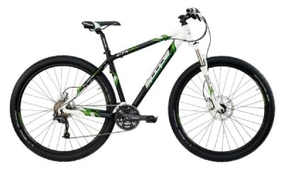 Mountainbike-Angebot SloopeCTX 200 29