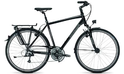 Trekkingbike-Angebot RaleighRichmond Premium