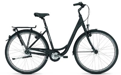 Citybike-Angebot Raleigh Devon HS