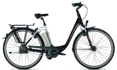 E-Bike-Angebot RaleighImpulse Ergo