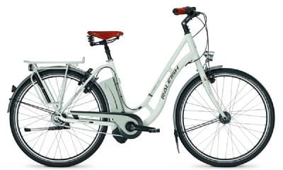 E-Bike-Angebot RaleighClassic