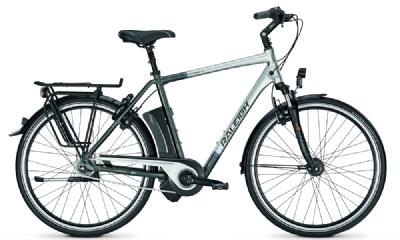 E-Bike-Angebot RaleighDover I XXL Herren