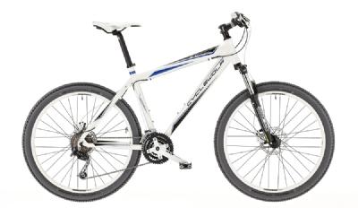 Mountainbike-Angebot CycleWolfBlackfoot Disc