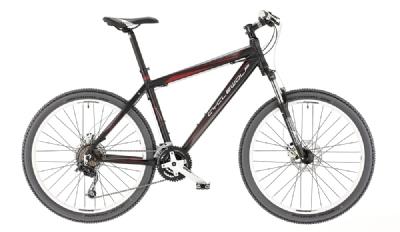 Mountainbike-Angebot CycleWolfBlackfoot, Moutainbike,26 Zoll