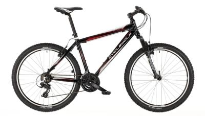 Mountainbike-Angebot CycleWolfKarok