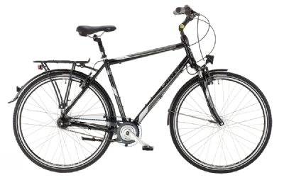 Citybike-Angebot FalterC 5.0 Herren