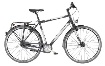 Trekkingbike-Angebot FalterU 7.0
