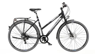 Trekkingbike-Angebot FalterU 8.0