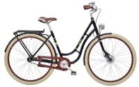 rad haus 10247 berlin fahrrad fahrr der bikes. Black Bedroom Furniture Sets. Home Design Ideas