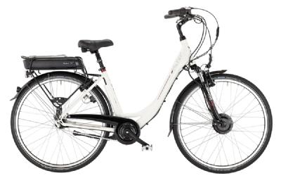 E-Bike-Angebot FalterP 8.0 E 2013