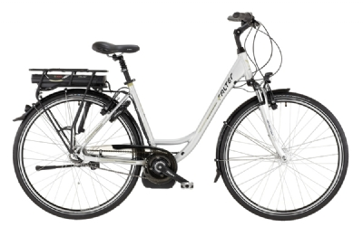E-Bike-Angebot Falter9.5