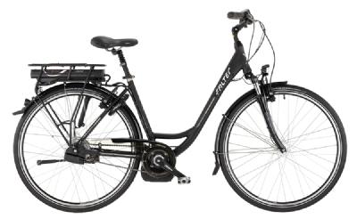 E-Bike-Angebot FalterP 9.9 E