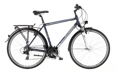 Trekkingbike-Angebot MorrisonT2.0 Herren, 28