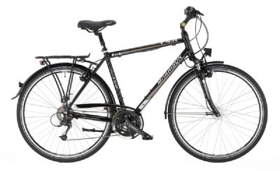 Trekkingbike-Angebot MorrisonTrekking T 5.0
