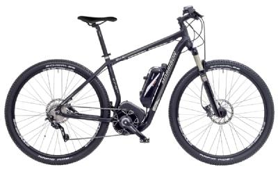 E-Bike-Angebot MorrisonM 7.0 E 29