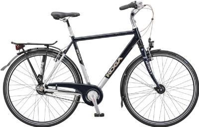 Citybike-Angebot KOGAKoga Tourer Lady